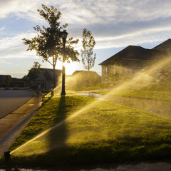 Benefits-of-Irrigation